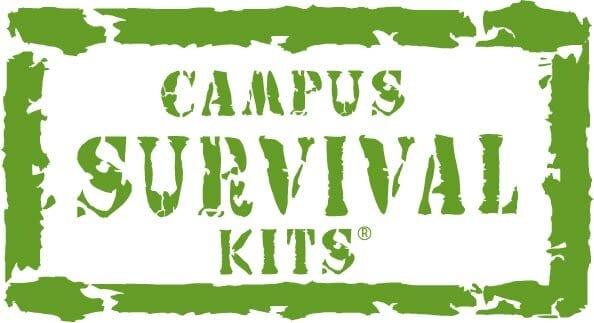survival+logo-R